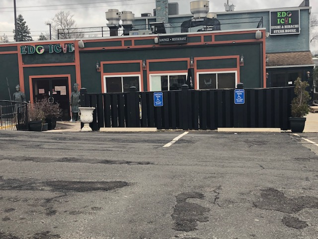 Gio's Restaurant - Formerly Catchers Sports Bar | Wethersfield Ct