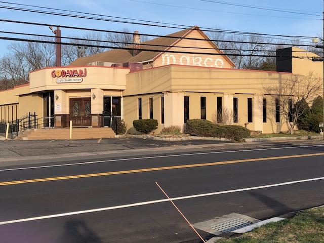 Godavari South Indian Restaurant -  Formerly Marco Polo Restaurant | East Hartford Ct