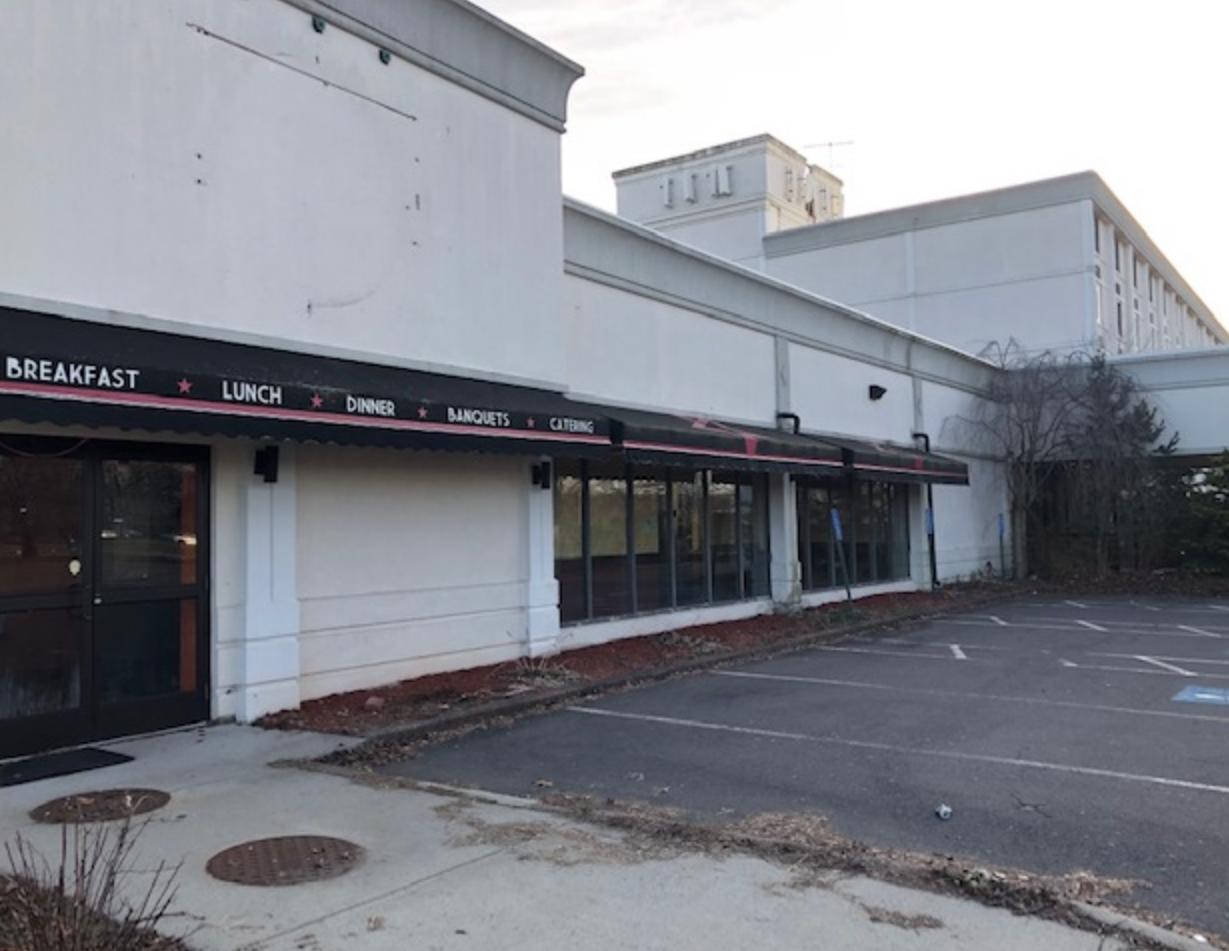 Nolita Italian Restaurant - Formerly Restaurant At Ramada Inn |  East Hartford Ct