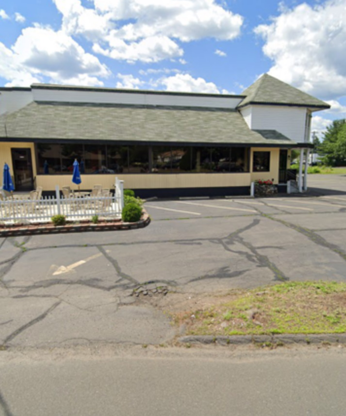 Rt 10 Bistro - Formerly Aquaterra & Tuscany Grill |  Plainville Ct