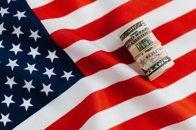 American Brokers & Consultants
